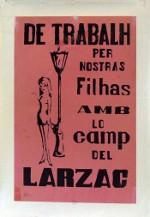 Une des affiches visibles lors de l'exposition