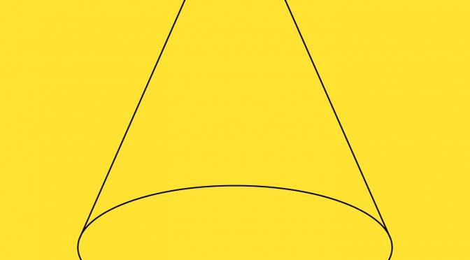 Indiscipline ! Le petit livre jaune est paru chez Nota Bene, à Montréal