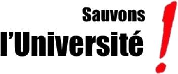 «L'université, un lieu de débats et de construction de l'esprit critique»