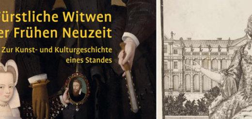 Witwen Cover