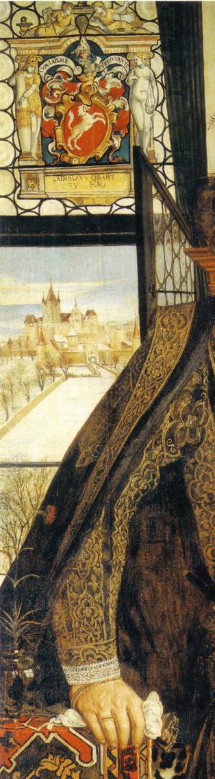Ladislaus von Fraunberg Ausschnitt Fenster 96dpi