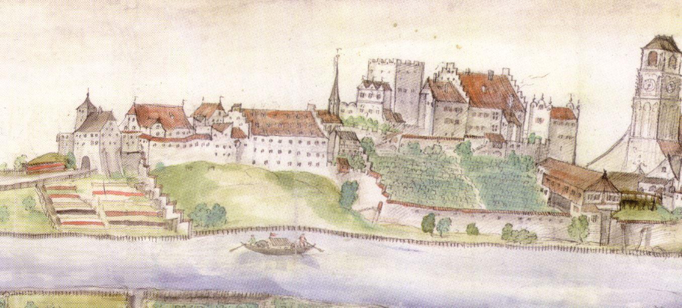 ausschnitt-burg-wasserburg-1585