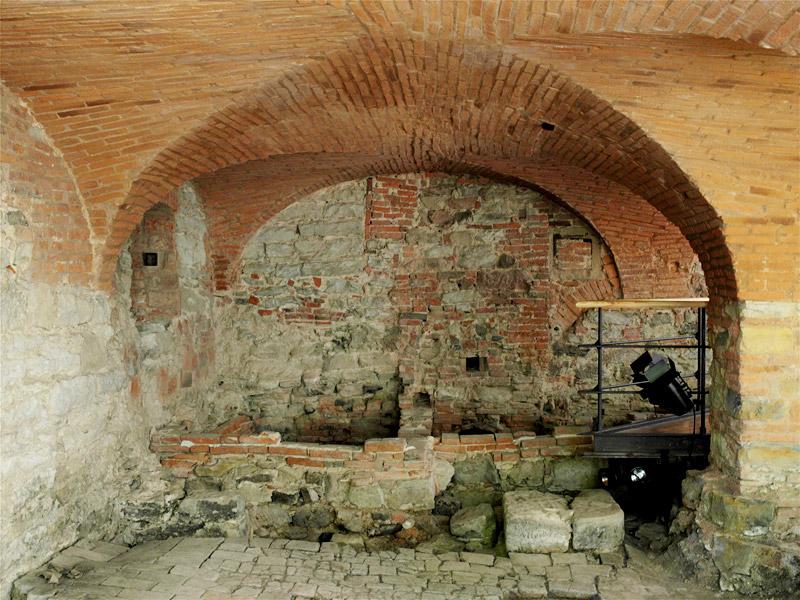 crailsheim-badstube