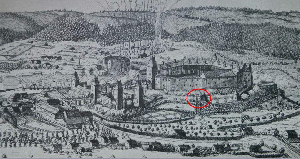 neuburg-1676-ausschnitt-mark