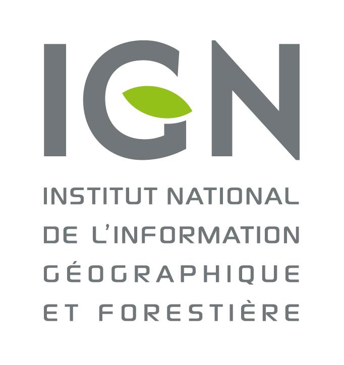 ign_niou