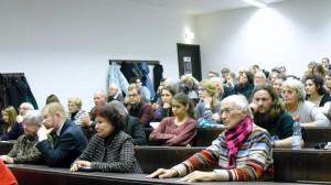 Scherbakowa_Publikum
