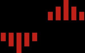 Pangloss_logo_AF_rouge