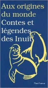 Contes-Inuit