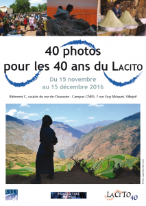 affiche_40-photos-40-ans_lacito