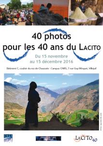 affiche_40-photos-40-ans_lacito