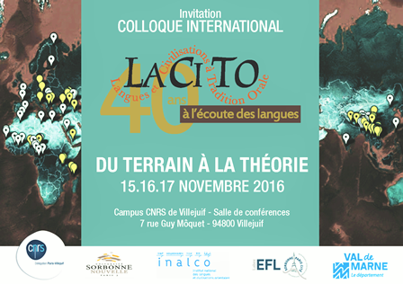 invitation_colloque_15-16-17nov_lacito-40_bright