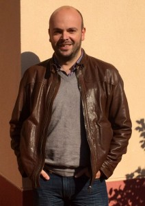 Foto Jorge Pérez