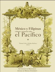 mexico-y-filipinas