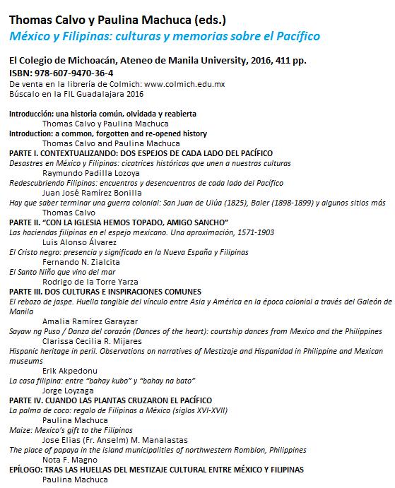 indice-mexico-filipinas