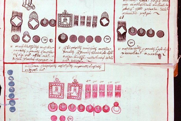 Libros Digitales manuscritos
