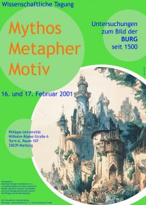 2001-plakat-mmm
