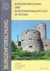 tagung-hessen-jahrbuch-neu
