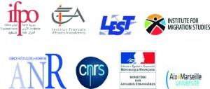 Logos_Partenaires_ANR