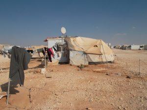 Zaatari_Camp_15