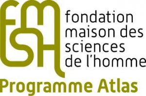 logo-fmsh