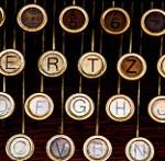 vieux-clavier