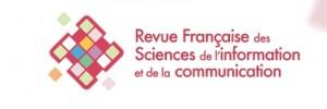 logo_RFSIC