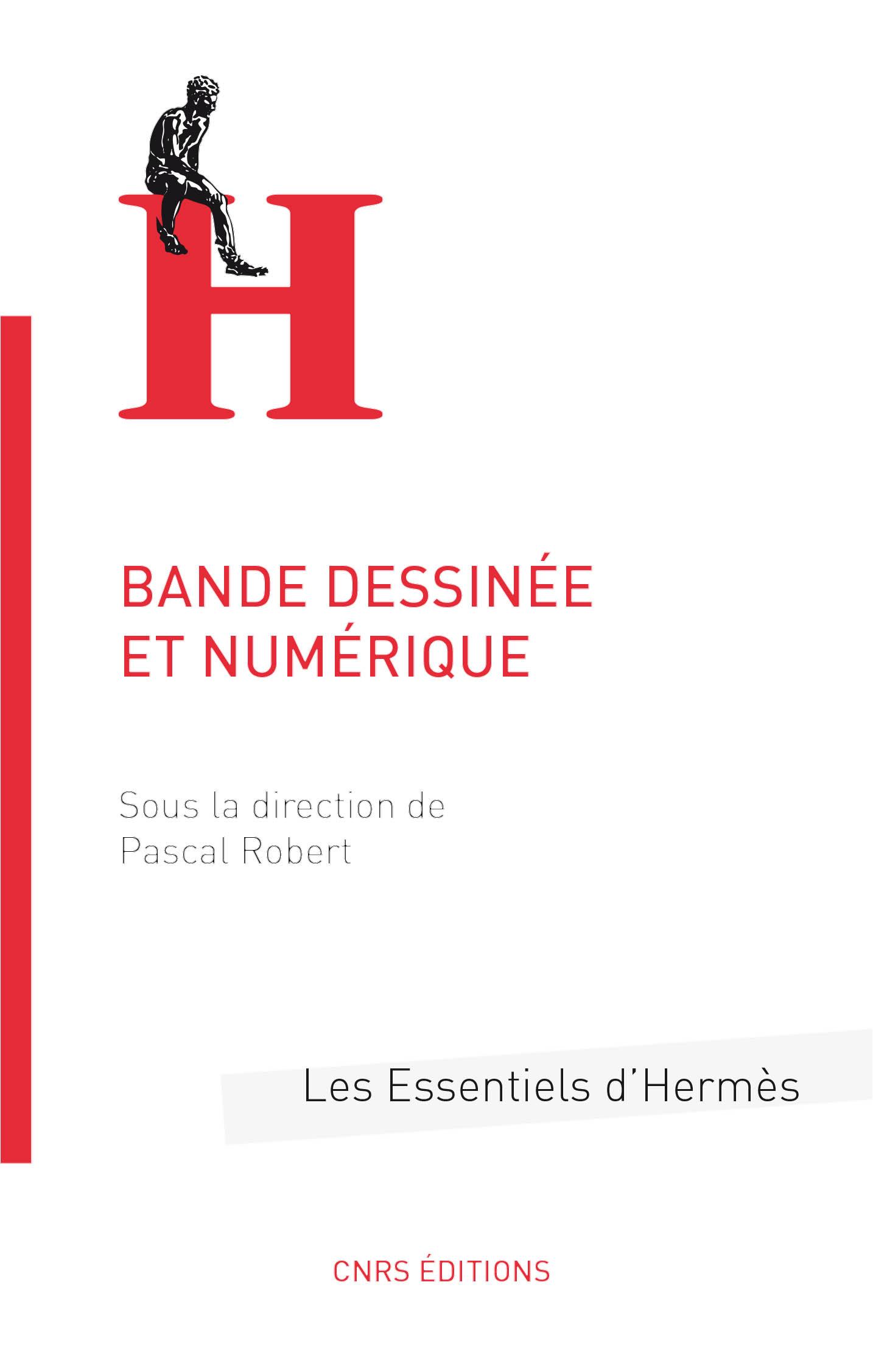 CV_BD_Numerique.indd