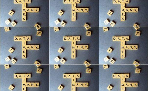 « Les données à mille temps » : séminaire de recherche enssib du 11 juillet