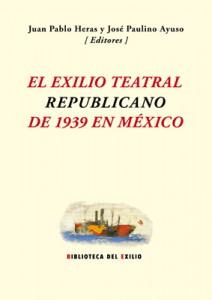 21-El_exilio_teatral_mexico