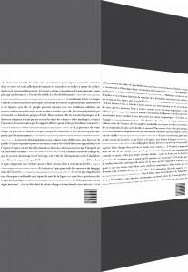 visuel_colonnes_citations-1