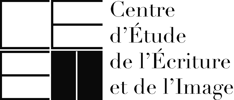 https://f-origin.hypotheses.org/wp-content/blogs.dir/2951/files/2016/04/cropped-Logo-CEEI-2.png