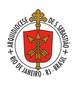 logo-arquidiocese-de-sao-sebastiao-do-rio-de-janeiro