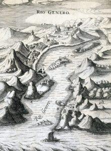 1624-rio-genero