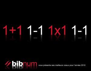 Bibnum-voeux-2010