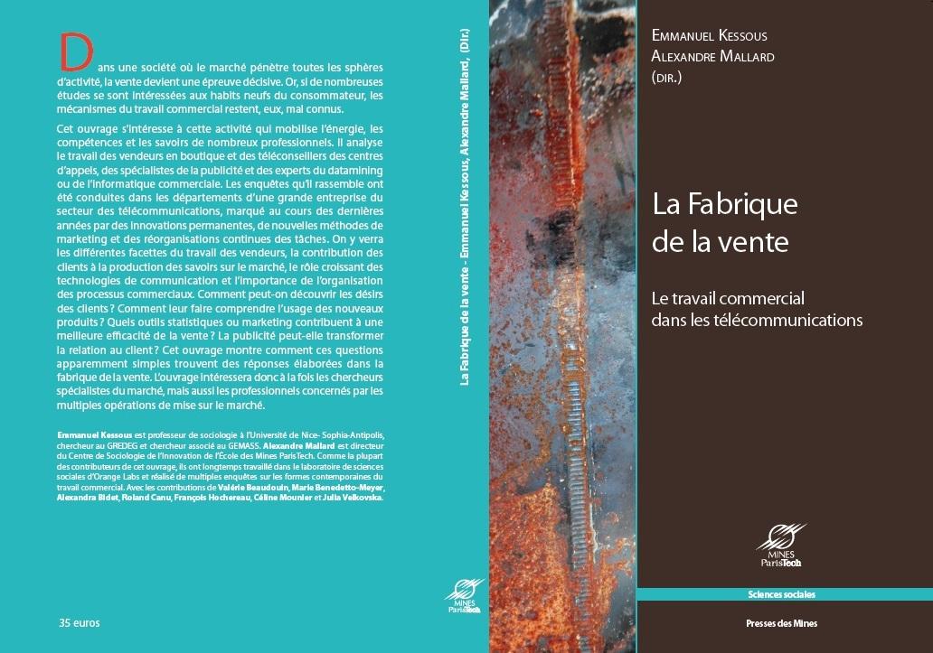 Couverture_Livre_Fabrique-de-la-vente