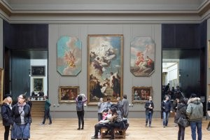 italian_paintings_in_the_louvre_-_room_14_01_0