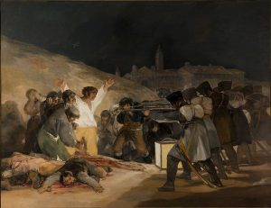 800px-El_Tres_de_Mayo_by_Francisco_de_Goya_from_Prado_in_Google_Earth