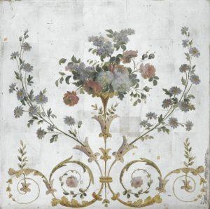 06-516712_boudoir-de-la-reine_decadre-680x676