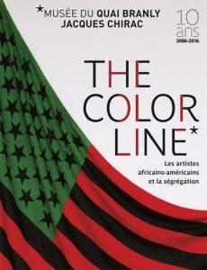 color-line-musee-du-quai-branl_3410147855305712458