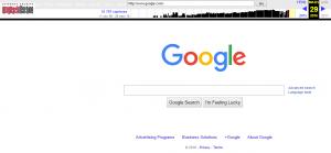 S9 google après