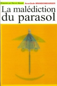 la-malediction-du-parasol-526981-250-400