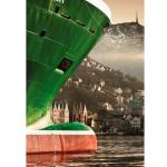 offshore-skip-med-utsikt-mot-ulriken-bergen.-brb-00010-500_2_white