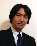 Makahiro Kotosaka