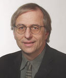 Jörg Sydow
