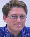 Markus Helfen