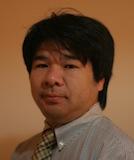Katsuyuki Kubo