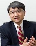 Shinichi Hirota