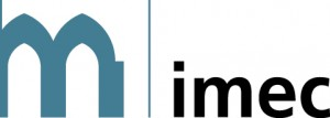 logo_imec_sans