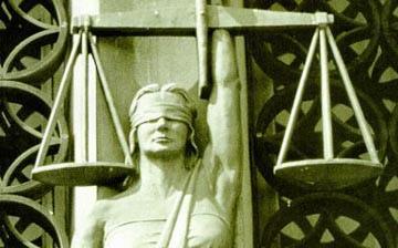 Histoire juridique de la laïcité