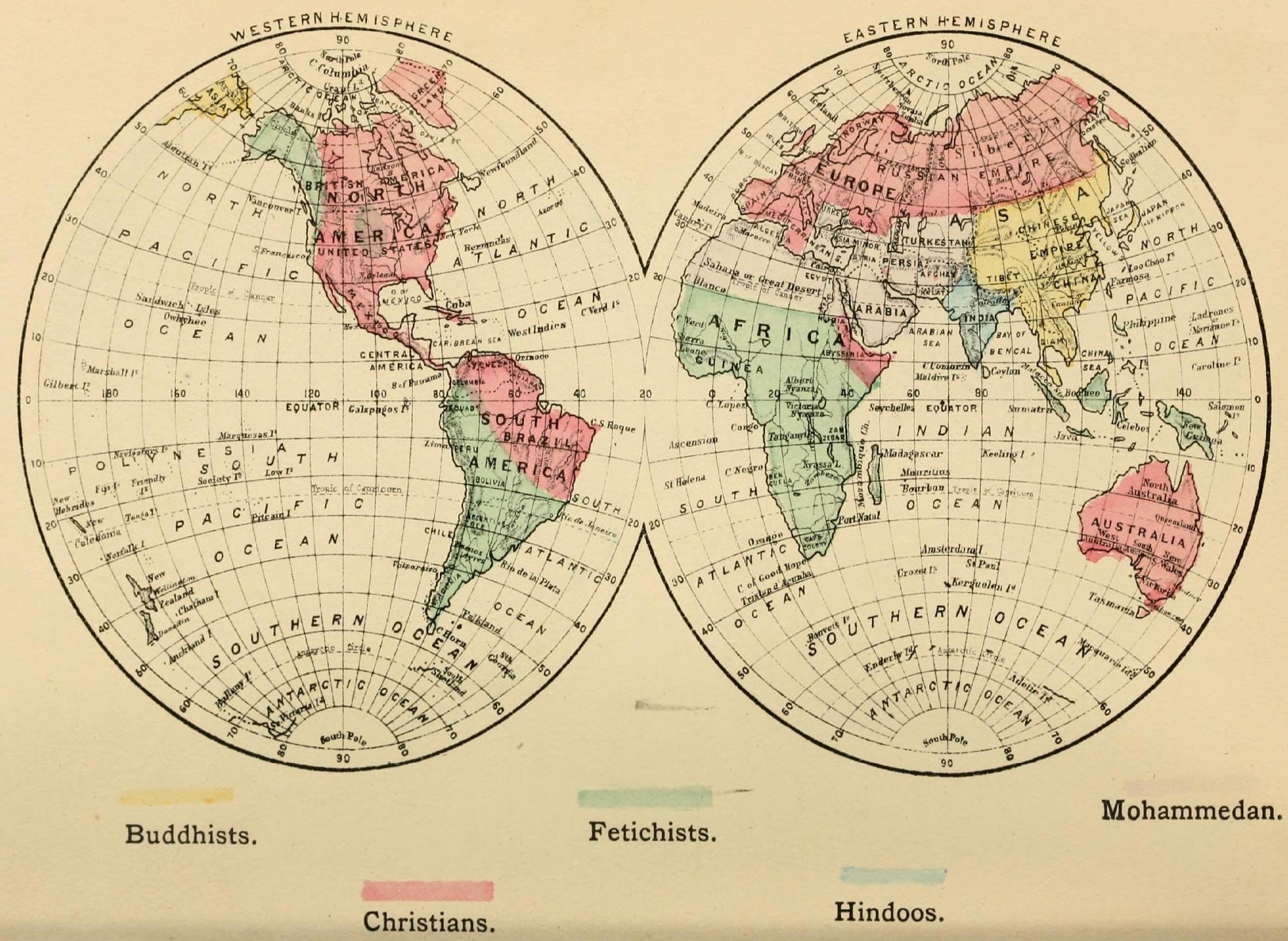 1883_religions_map